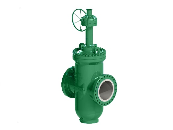 API 6D GATE VALVES manufacturer chennai, india | saudi